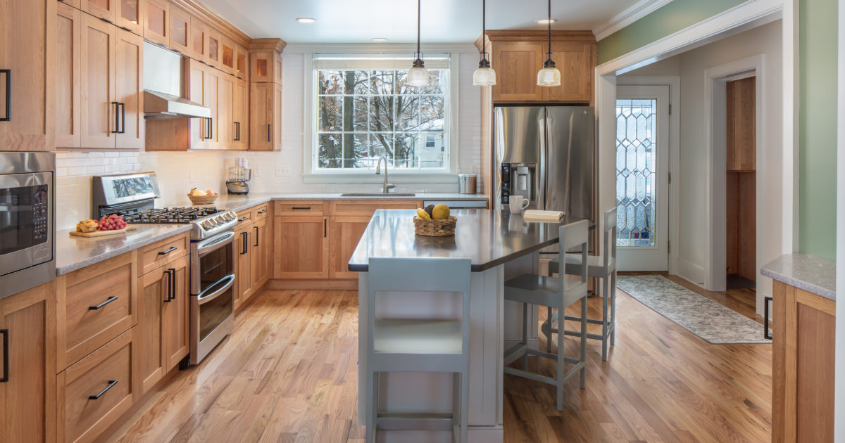 Our Collections Luxor Collection, Luxor Kitchen Cabinets Reviews