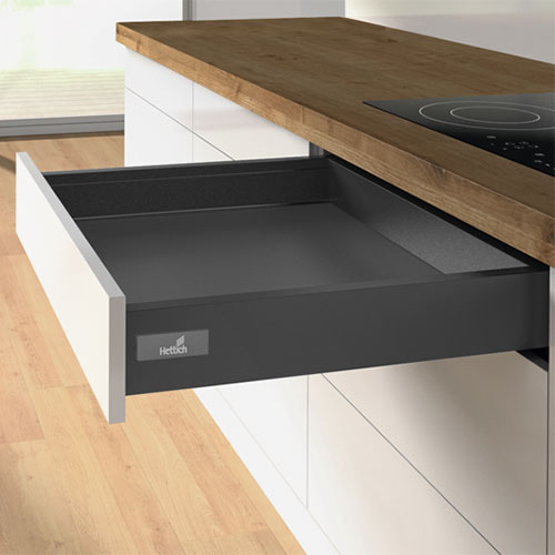 Innotech Atira drawer